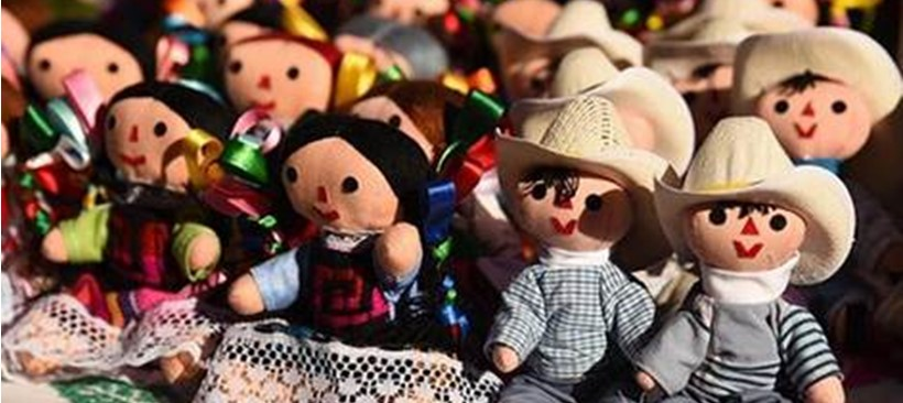 """Querétaro es parte de """"México en el corazón de México"""""""