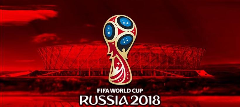 Tips para disfrutar del mundial Rusia 2018