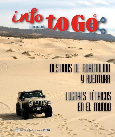 jeep en dessierto de chihuahua