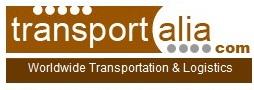 Transportalia.com