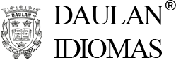 Daulan logo