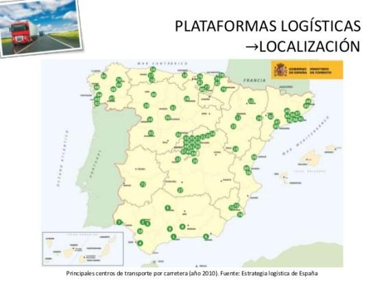 localizacion-de-plataformas-logsticas-peninsula-iberica