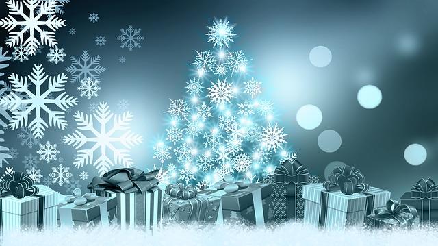 Christmas Card 2018 Infotrans