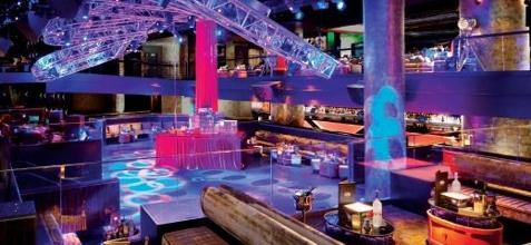 Зарплата танцовщиц ночных клубов ночной клуб челябинск телефон
