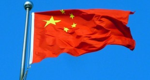 Китай на 144 часов отменил визы для России и Украины.