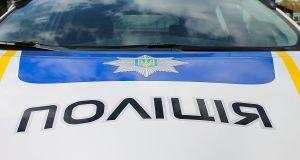 Полиция с начала года раскрыла почти 360 преступлений, связанных с торговлей людьми