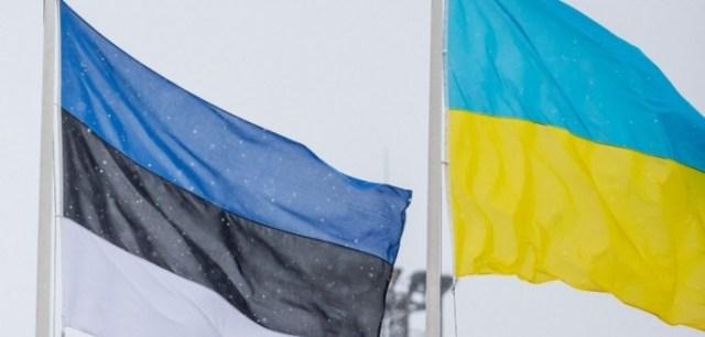 Почти 300 украинцев нарушили трудовые законы Эстонии с начала безвиза.