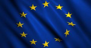 Новые правила въезда в Шенген