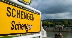 Европарламент одобрил присоединение к Шенгену Румынии и Болгарии