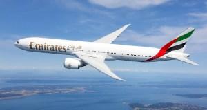 Emirates возобновит полеты в девять городов мира с 21 мая