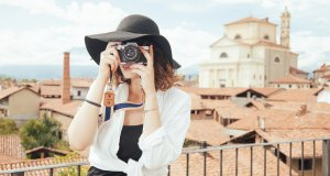 Кипр, Греция, Сейшелы, а так же еще 104 страны открыты для украинских туристов