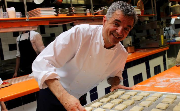 Mangiare a Senigallia tra street food e osterie di pesce
