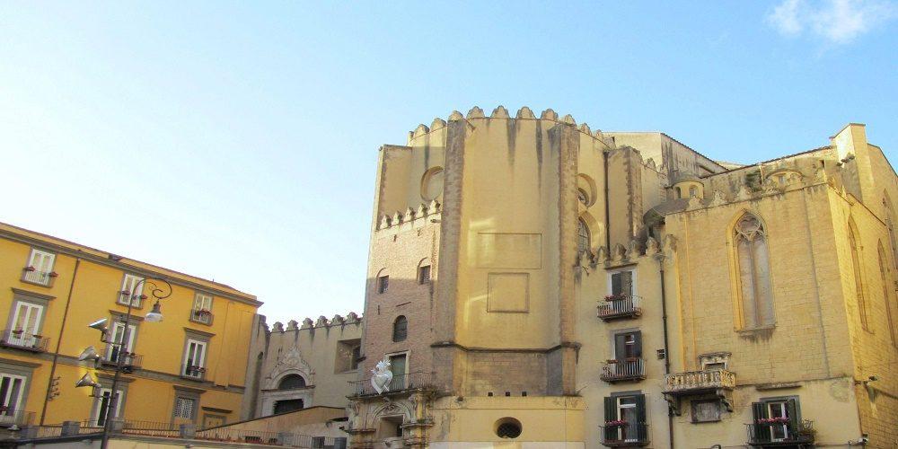 Info Turismo Napoli  Turismo Eventi Spettacoli Mostre Informazione Moda Musica Arte e