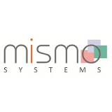 MISMO SYSTEMS