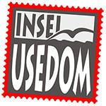 usedom-logo