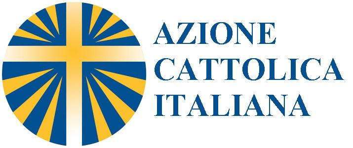 logo_azione_cattolica