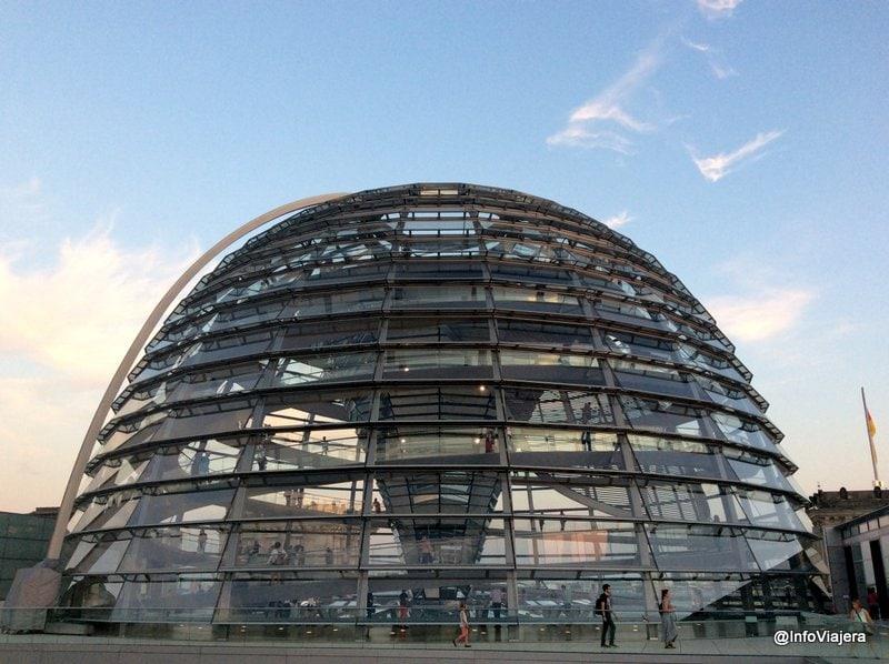berlin_parlamento_bundestag_cupula_mirador