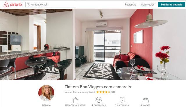 Airbnb_Recife