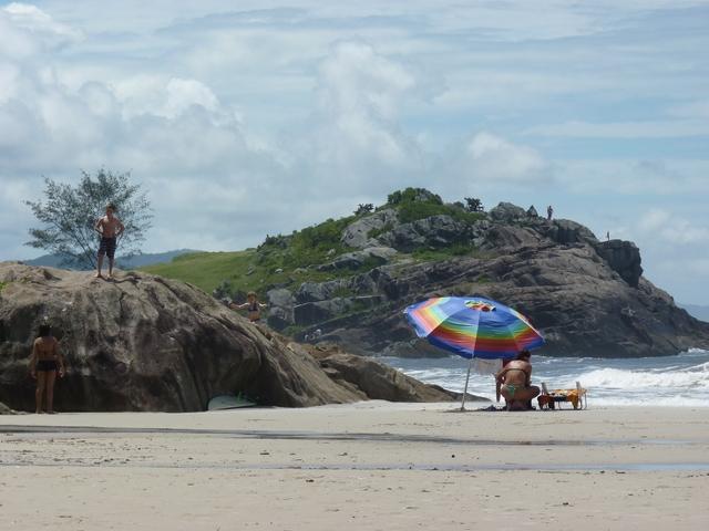 Praia Matadeiro