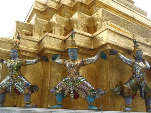 Tailandia_Bangkok III