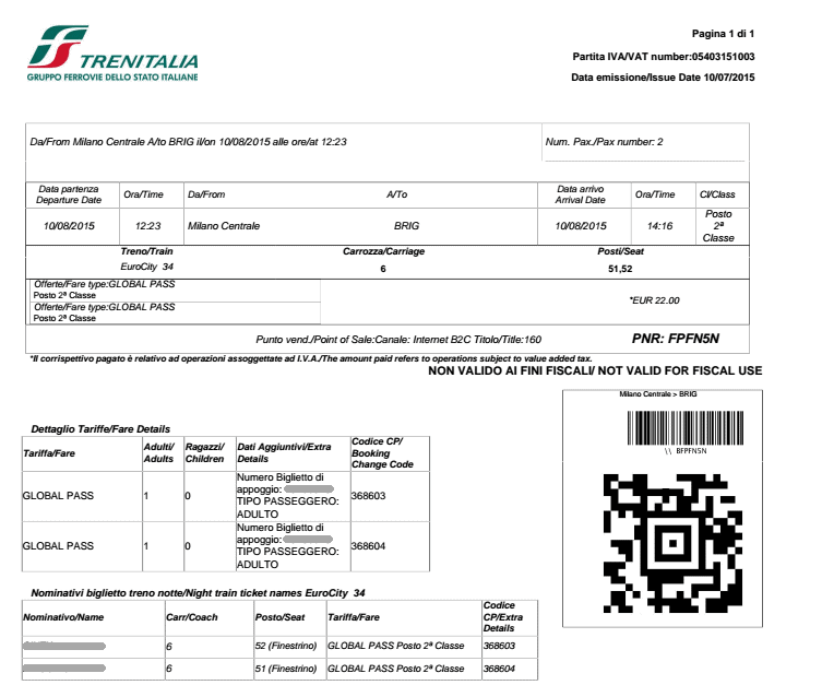 TicketEuroCity34