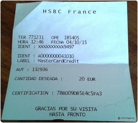 Ticket_Extraccion_Cajero_Mastercard_Black_Euros_Francia