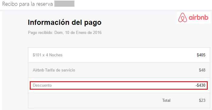 AirBnb_Funciona_Credito_Referidos_USD_20