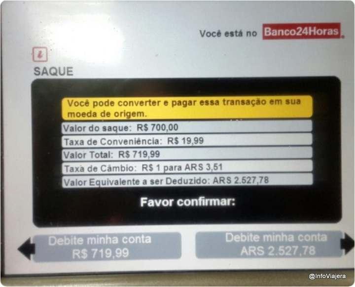 Extraccion_cajero_exterior_Brasil_tarjeta_credito_2016.01