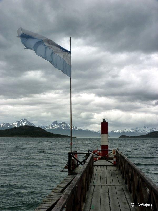 Ushuaia_Parque_Nacional_Tierra_del_Fuego_Isla_Redonda_Fondo_Chile