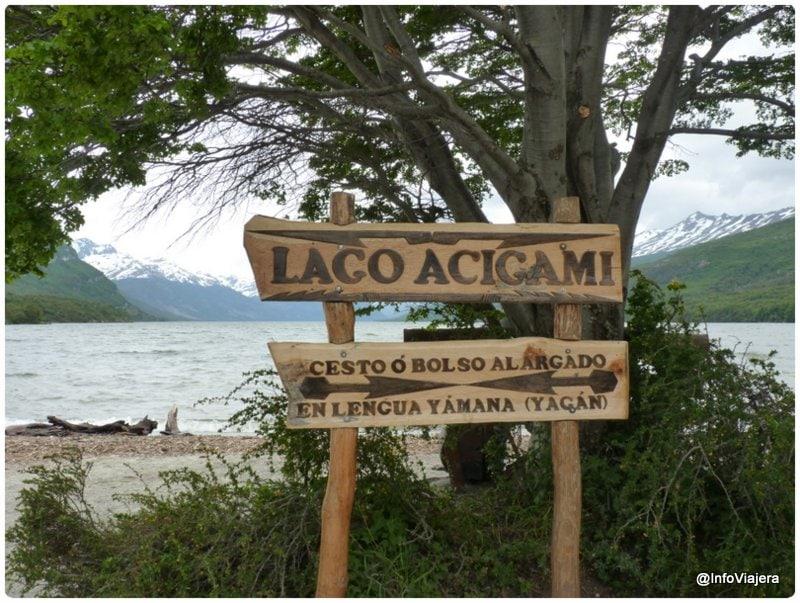 Ushuaia_Parque_Nacional_Tierra_del_Fuego_Lago_Roca_Acigami
