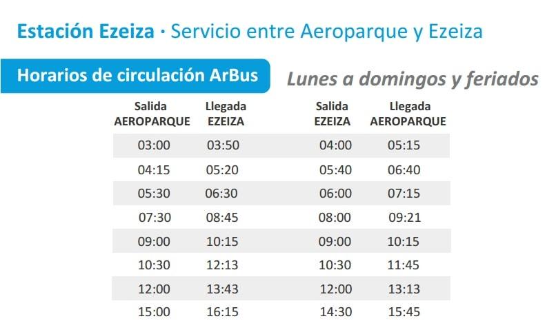 ArBus_Transfer_Enlace_Aeropuertos_Aeroparque_Ezeiza_Buenos_Aires_Abierto_Todos_Pasajeros