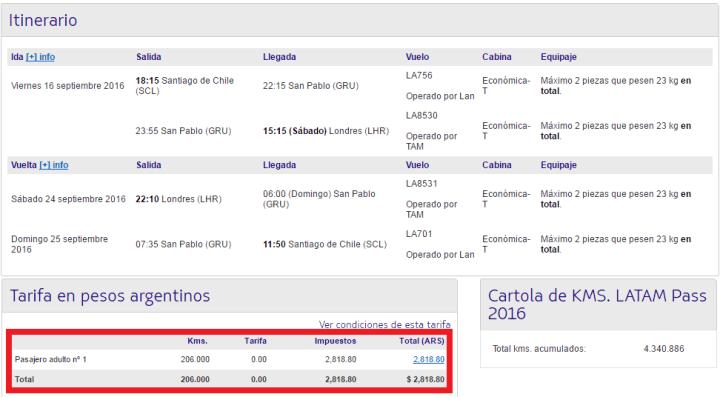 LAN_Tasas_Aeroportuarias_Internacionales_SCL-LONCaras