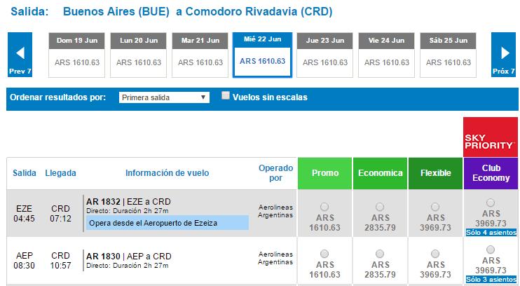 Aerolineas_Argentinas_Anuncia_Promo_Ezeiza_Cabotaje_No_Aparece_2016.05