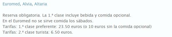 Eurail_Reserva_Alvia_Barcelona_San_Sebastian