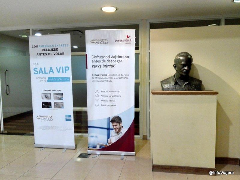 aeropuertos_vip_club_mar_del_plata_mdq_tarjetas_acceso