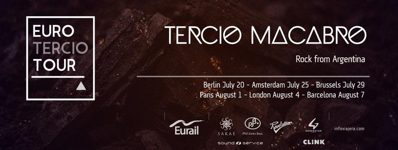 Tercio_Macabro_Euro_Tour