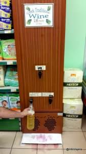 Dispenser_Vino_3_Variedades_Supermercado_Santorini_Grecia
