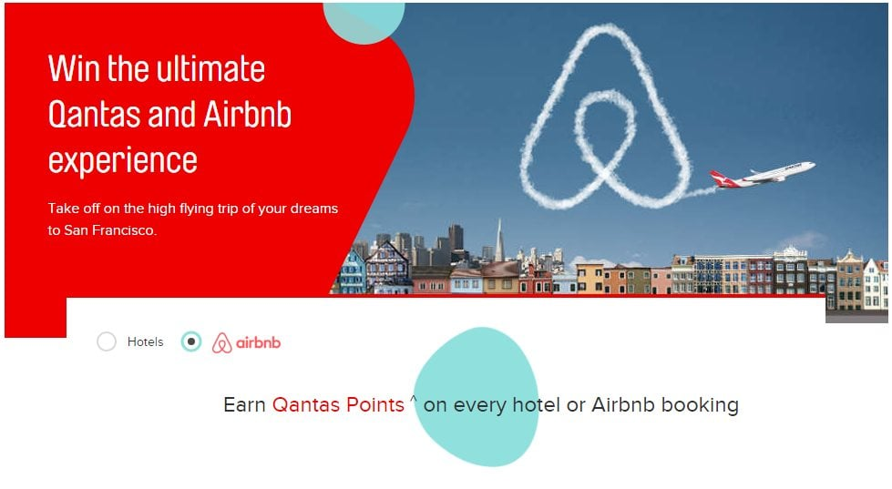 airbnb_puntos_qantas_se_mete_mundo_de_las_aerolineas