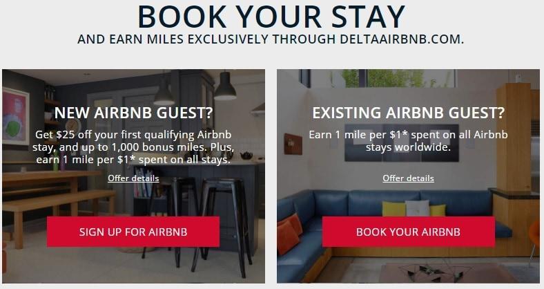 airbnb_delta_skymiles_bonus_sumar_millas