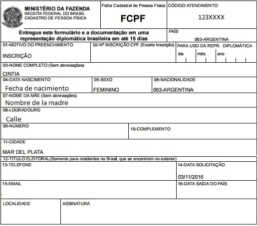 cpf_formulario_solicitar