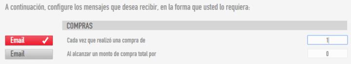 masterconsultas_configurar_alertas_email_correo_electronico_consumos_definir_importe