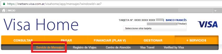 visa_configurar_alertas_email_correo_electronico_consumos