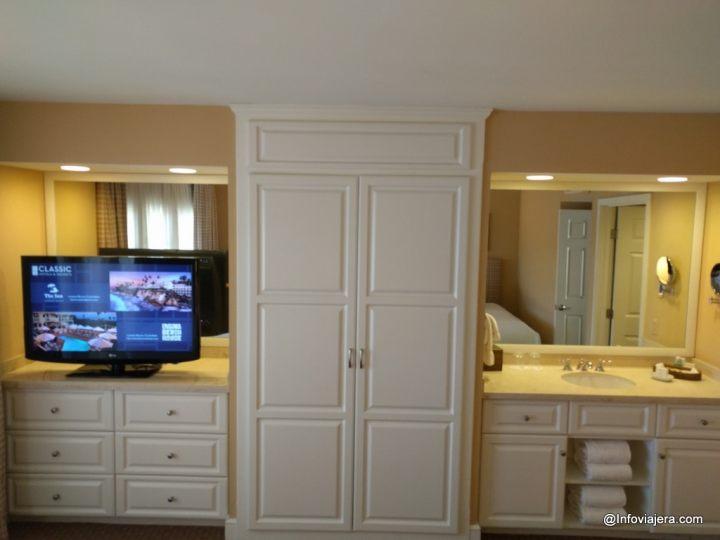phoenix_gran_arizona_hotel-7