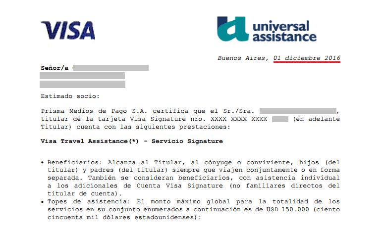 seguro_asistencia_al_viajero_tarjetas_credito_visa_cambio_de_prestador_de_assist_card_a_universal_assistance_2016-12