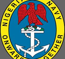 Nigerian Navy List