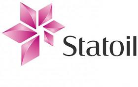 StatOil Recruitment