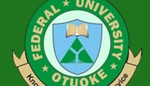 FUOTUOKE Accredited Courses