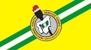 NYSC Registration Guidelines