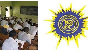 Waec 2018 Agric Science Questions