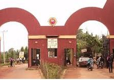 Auchi Poly HND and Professional Diploma (BT &URP) Admission Form